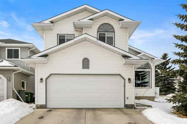 171 Macewan Ridge Close NW in  Calgary MLS® #A1076951