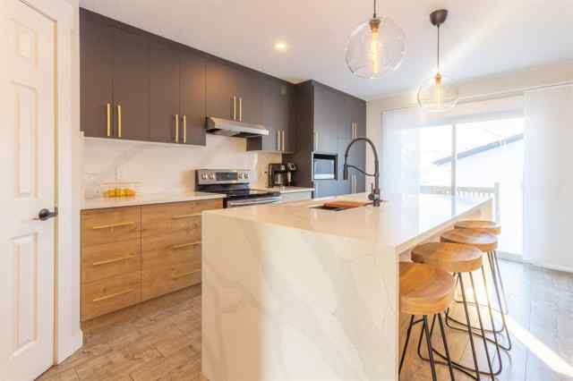 6 Saddlefield Crescent NE in  Calgary