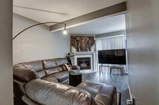 Shawnessy real estate 57 Shawinigan LANE SW in Shawnessy Calgary