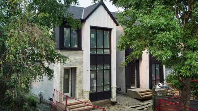2126B 52 Avenue SW in  Calgary MLS® #A1077286