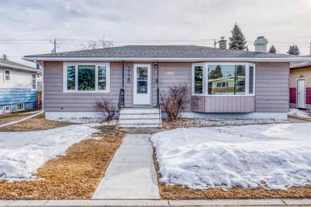 3128 37 Street SW in Killarney/Glengarry Calgary MLS® #A1077305
