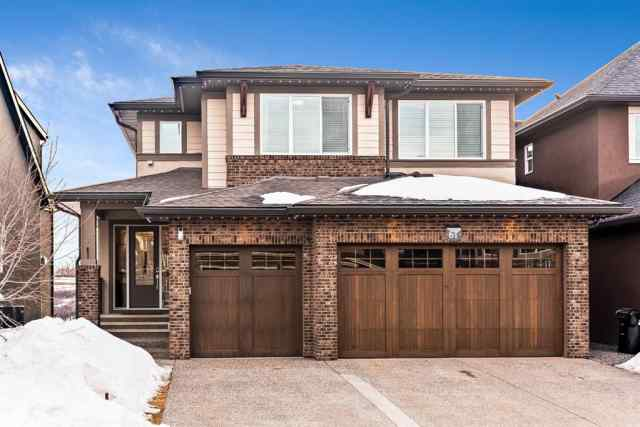 61 Legacy Mount SE in Legacy Calgary MLS® #A1077420