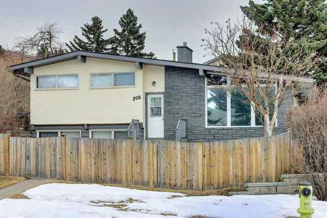 East End real estate 208 Pope Avenue in East End Cochrane