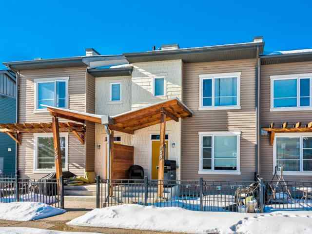 158 CHAPALINA Square SE in  Calgary MLS® #A1077592
