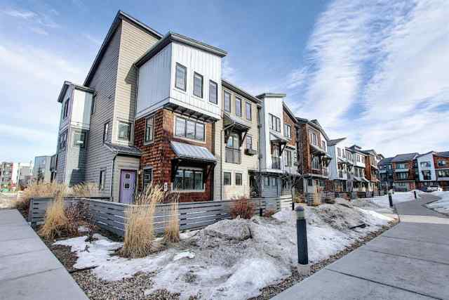 48 Walden Walk SE in Walden Calgary MLS® #A1077683