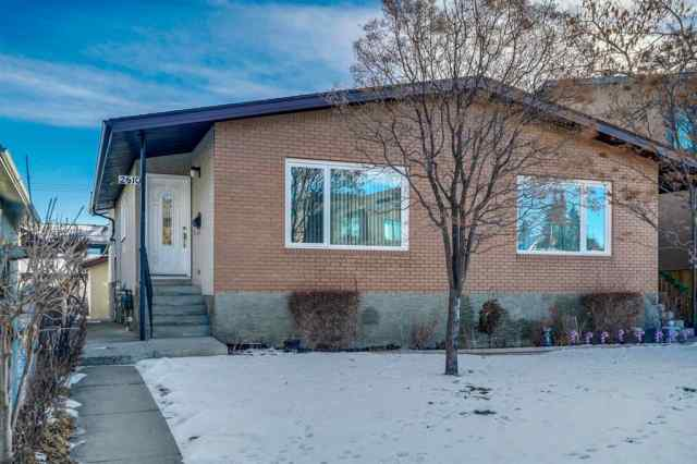 2610 33 Street SW in Killarney/Glengarry Calgary