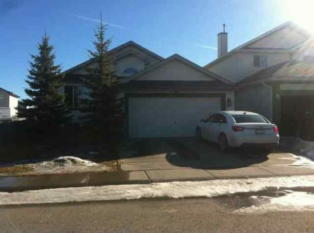 332 Woodside Circle NW in Woodside Airdrie MLS® #A1078287