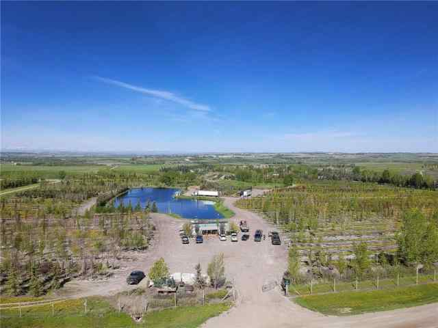 Unit-200-354205 112 Street E in NONE Rural Foothills County MLS® #A1080772