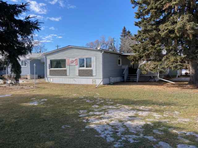 Bashaw real estate 5406 52 Street in Bashaw Bashaw