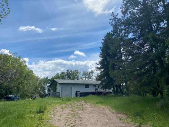 4807 53 Street in NONE Botha MLS® #A1082189