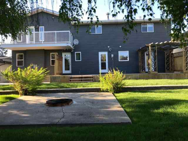 Avondale real estate 10249 115 Avenue in Avondale Grande Prairie