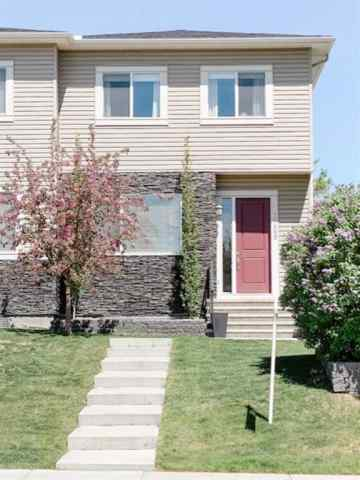 1728 20 Avenue NW in Capitol Hill Calgary MLS® #A1083413