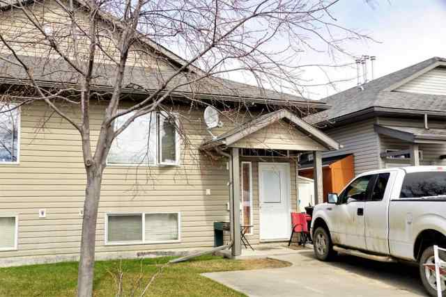 Avondale South real estate 1 (A), 10020 103 Avenue in Avondale South Grande Prairie