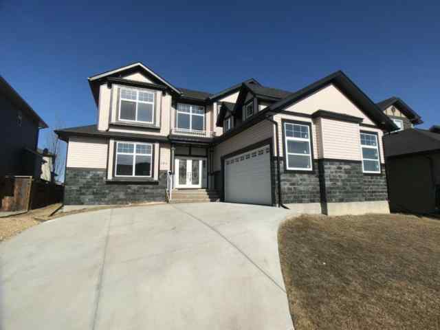 706 Canoe Avenue SW in Canals Airdrie MLS® #A1087040