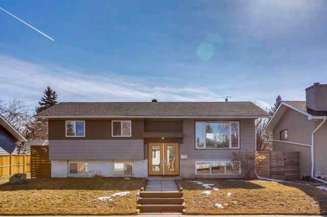 Bonavista Downs real estate 87 Lake Sylvan Close SE in Bonavista Downs Calgary