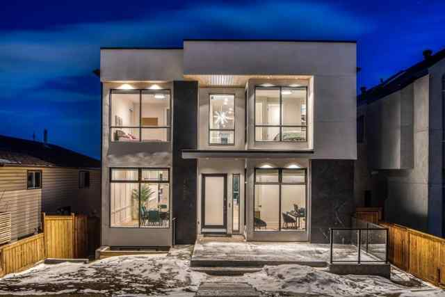 Bridgeland/Riverside real estate 1005 Drury Avenue NE in Bridgeland/Riverside Calgary