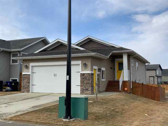 127 Mitchell Crescent in Mckay Ranch Blackfalds MLS® #A1090202