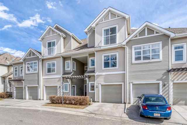 71, 300 EVANSCREEK Court NW in Evanston Calgary MLS® #A1090313