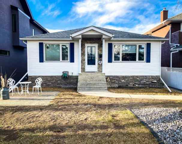 1529 19 Avenue NW in Capitol Hill Calgary MLS® #A1090370