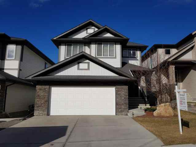 411 PANATELLA Square NW in  Calgary MLS® #A1090684