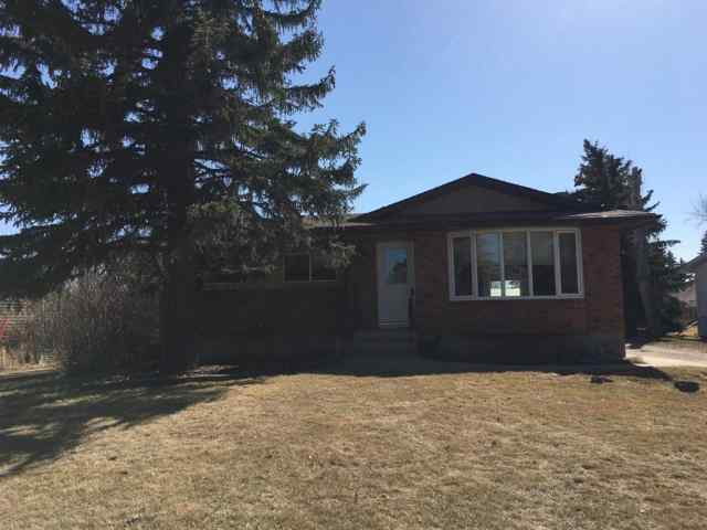 423  6 Avenue in NONE Bassano MLS® #A1090723