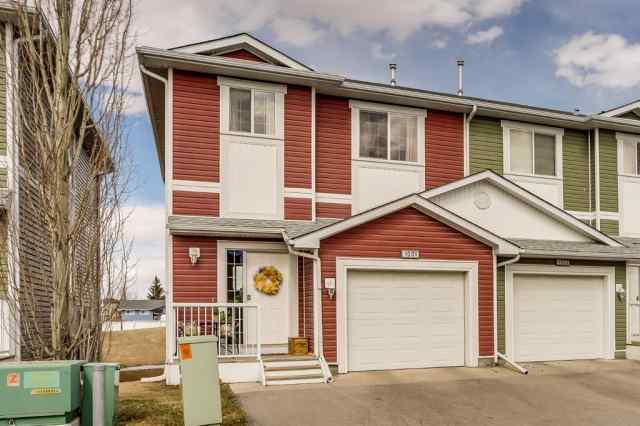1001, 800 Yankee Valley Boulevard SE in Yankee Valley Crossing Airdrie MLS® #A1090979