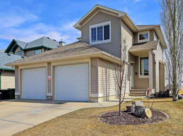 85 Coville Crescent NE in  Calgary MLS® #A1091024