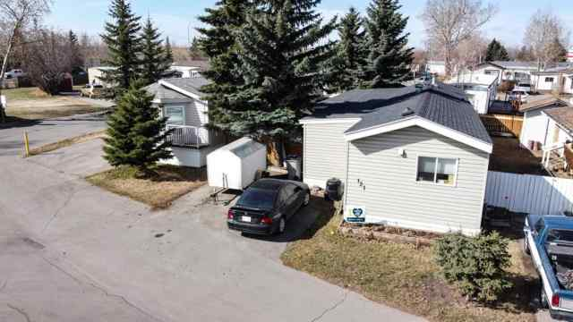 Red Carpet real estate 131, 6724 17 Avenue SE in Red Carpet Calgary
