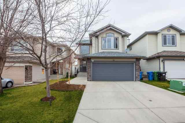 23 Tuscany Ravine View NW in Tuscany Calgary MLS® #A1092964