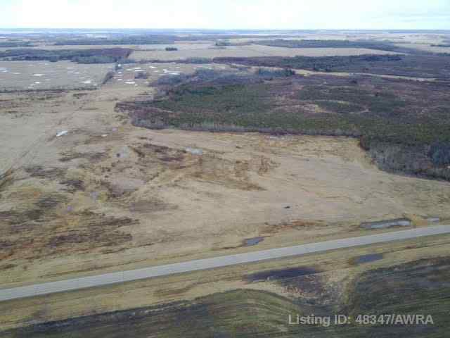 18555 TOWNSHIP RD 685   in  Rural Athabasca County MLS® #AW48347