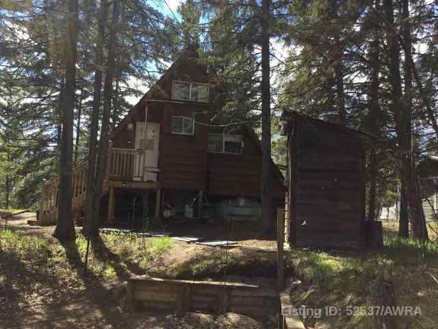 38 PINE DRIVE  in  Marten Beach MLS® #AW52537