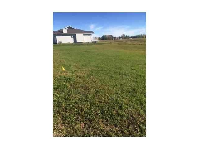 MLS® #C4081994 180 Ridgestone Lane SW T0L 0H0 Black Diamond