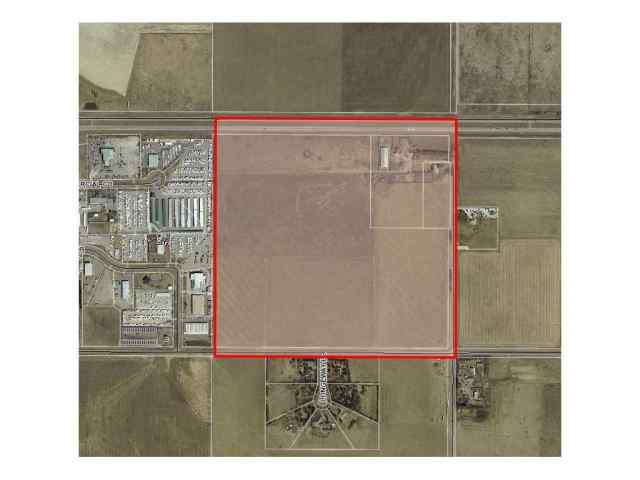 W:5 R:3 T:24 S:34 Q:SE   in  Rural Rocky View County MLS® #C4144460