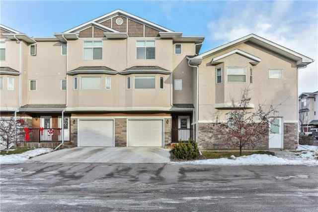 222 STRATHCONA Circle  in  Strathmore MLS® #C4220396