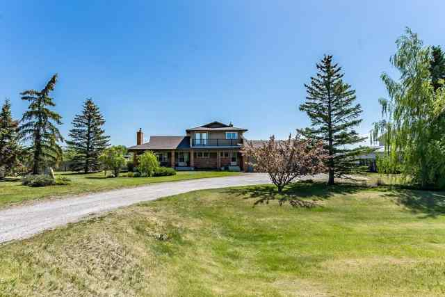 MLS® #C4224844 327 Lansdown Es T2P 2G7 Rural Rocky View County