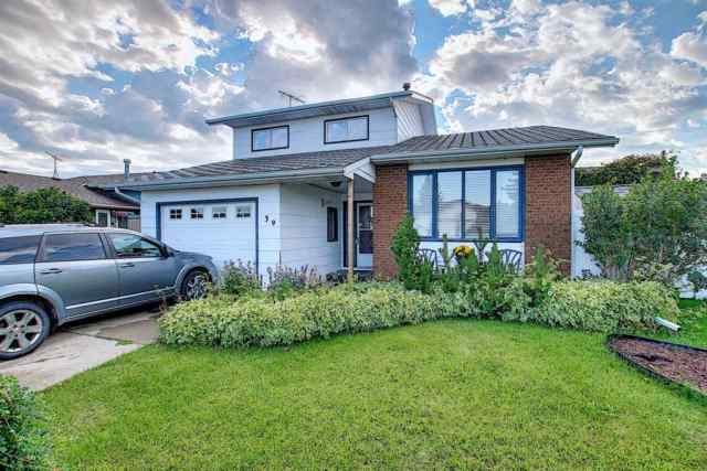 39 Beaver PL NW in NONE Beiseker MLS® #C4225989