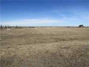 MLS® #C4238238  NORRIS COULEE SEC HWY 522/ 48ST E BB ST  T0L 0X0 Rural Foothills County