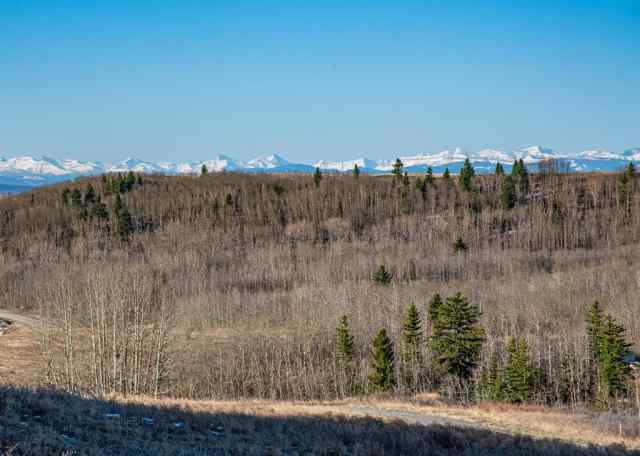 MLS® #C4239441 260100 Glenbow RD  T4C 1A3 Rural Rocky View County