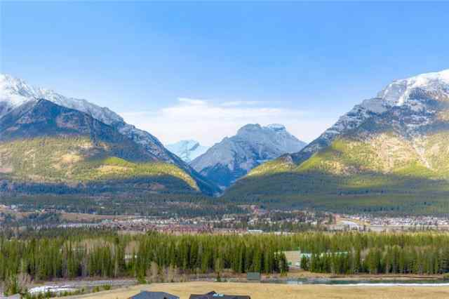MLS® #C4240721 10 Walker   T1W 2X1 Canmore