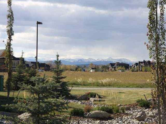 128 GLYDE PA SW in Elbow Valley West Rural Rocky View County MLS® #C4248991