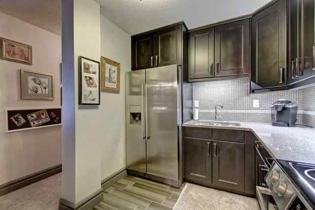 Acadia real estate #81E 231 HERITAGE DR SE in Acadia Calgary