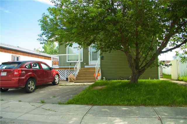 MLS® #C4265776 92 SPRING DALE CI SE T4A 1P1 Airdrie