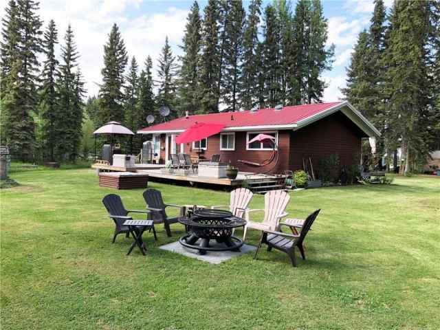 MLS® #C4266176  T0C 0T0 Rural Wetaskiwin County