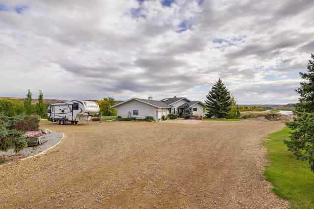 30 Center Street in Cambria Drumheller MLS® #C4270425