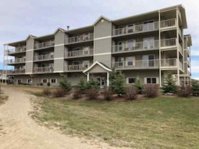 Unit-304-99 Westview Drive  in NONE Nanton MLS® #C4272904