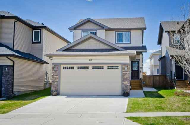 132 WILDROSE DR  in Wildflower Strathmore MLS® #C4275333