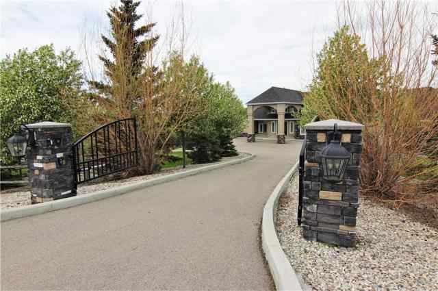 250122 Dynasty Drive W in NONE De Winton MLS® #C4279102
