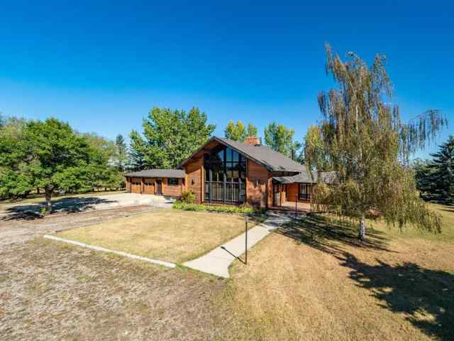 1200 RR 254   in NONE Rural Wheatland County MLS® #C4279972