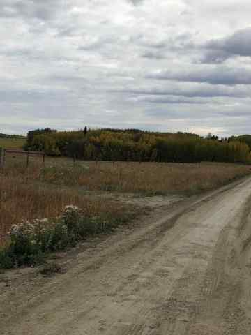 MLS® #C4280538 31127 TWP RD 262   T3R 1C7 Rural Rocky View County