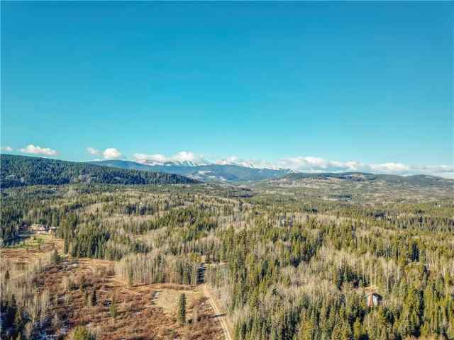 MLS® #C4280835  Range Rd 54   T0L 0K0 Bragg Creek